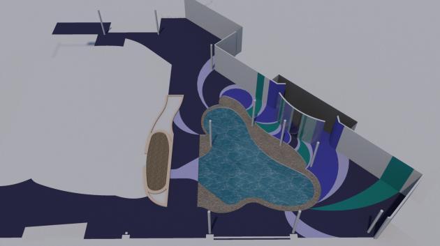 Concourse 1