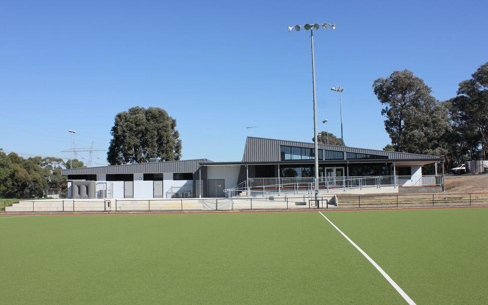 00 greensborough-hockey-club